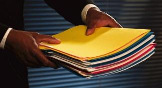 Какие документы нужны для приватизация квартиры