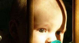 Как лишить бывшего супруга родительских прав