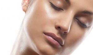 Как улучшить состояние кожи в домашних условиях