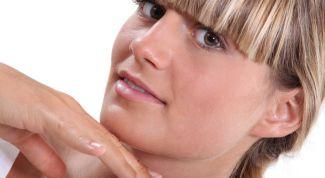 Фото челок для круглого типа лица