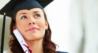 Как помочь себе учиться