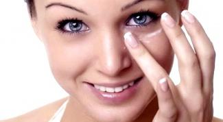 Как легко избавиться от отеков на лице