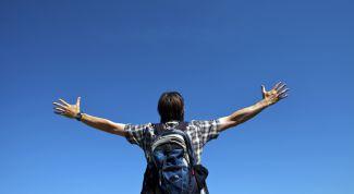 Смысл жизни: как найти свое предназначение