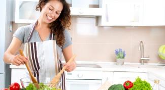 7 healthy diet dinners