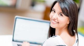 Как найти двойника онлайн бесплатно