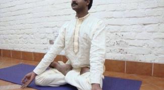 Йога подходит только индусам. Так ли это?