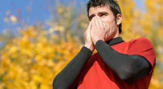 Стоит ли заниматься спортом во время болезни