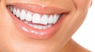 Как приготовить дома ополаскиватель для полости рта