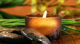 Медитация: правила и нюансы