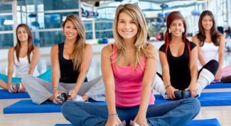 ТОП-5 преимуществ хорошей спортивной формы