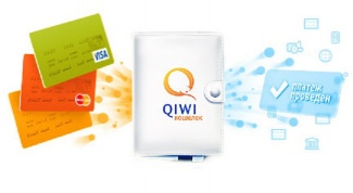 How to register QIWI wallet