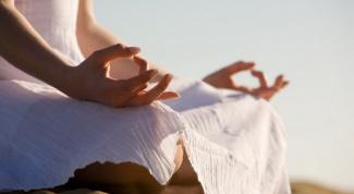 Какие стили йоги бывают