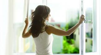 Как бороться с неприятными запахами в комнатах