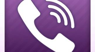 Возможности приложения Viber