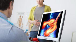 Очищение кишечника. Процедура колонотерапия