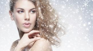 Уход за волосами зимой и весной — 7 самых важных советов