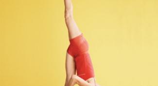 Какие методы используются в практике хатха-йоги