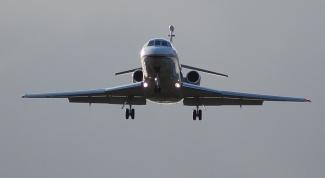 Как сэкономить на стоимости авиабилетов