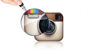 Как получить подписчиков в Instagram