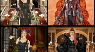 Как изменить внешность онлайн