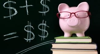 How to earn money: a few ideas