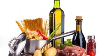 Какие приправы подходят для итальянской пасты