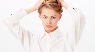 Как осветлить волосы при помощи корицы на 2-3 тона