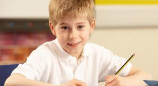 Искусство фэншуй. Письменный стол школьника