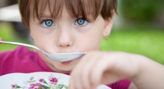 Рецепты блюд для детей: королевская ватрушка, куриные шарики и домашняя нутелла
