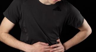 Симптомы, диагностика и способы лечения рака желудка
