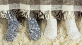 Маленькие хитрости для утепления квартиры
