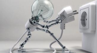6 простых способов сэкономить на электричестве