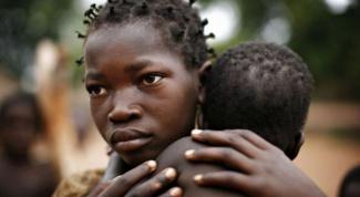 Как уберечь себя от Эболы