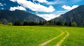 Что влияет на судьбу человека: 5 самых важных факторов