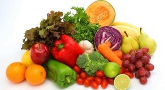 Что можно кушать при сыроедении