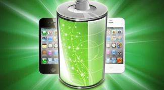 Какие приложения съедают батарейку вашего смартфона