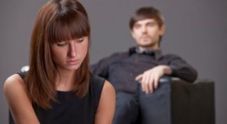 5 признаков того, что отношения исчерпали себя