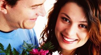 Если мужчина намного старше женщины: 5 плюсов и 5 минусов в отношениях