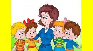 Вмешиваться ли в детские ссоры?