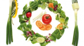 Вегетарианство. Путь духовного развития