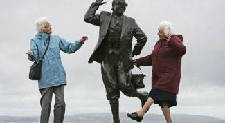 Как прожить больше 100 лет