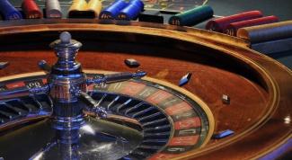 Почему не всем интернет-казино можно доверять