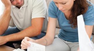 Несколько советов как получить алименты, если муж не работает