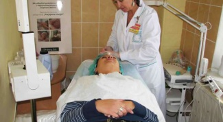 От чего зависит выбор индивидуальной методики криотерапии