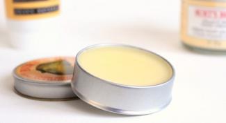 Как приготовить согревающий крем для рук