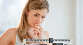 Советы как похудеть к Новому году