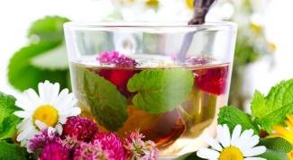 10 полезных напитков при  простуде