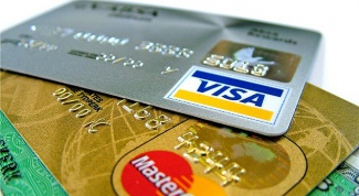 How to recover a forgotten PIN code of the Bank card