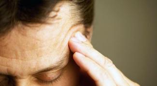 Опухоль головного мозга: причины, лечение