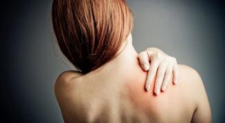 Рак костей: симптомы, лечение